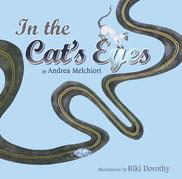 In the Cat'S Eyes