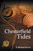 Chesterfield Tides