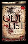 The Odi List