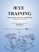 Eye Training