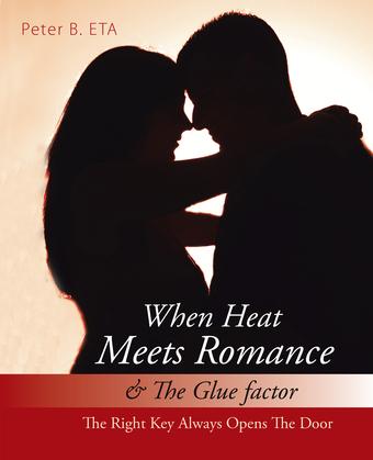 When Heat Meets Romance & the Glue Factor