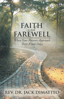 Faith and Farewell