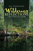 Wilderness Reflections