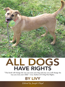 All Dogs Have Rights