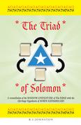 The Triad of Solomon