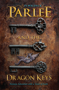 Parlee and the Dragon Keys