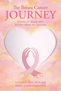 The Breast Cancer Journey
