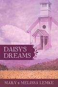 Daisy'S Dreams