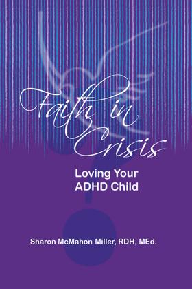 Faith in Crisis