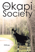 The Okapi Society