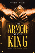 The Armor of the King