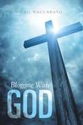 Blogging with God