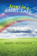 Jesus in a Fairy Tale