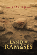 Land of Rameses