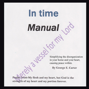 In Time Manual