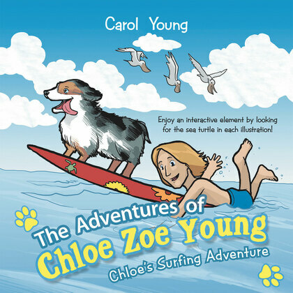 The Adventures of Chloe Zoe Young