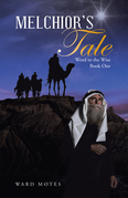 Melchior'S Tale