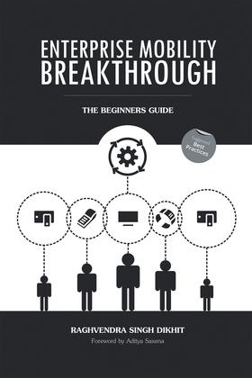Enterprise Mobility Breakthrough