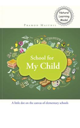 School for My Child