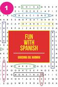 Fun with Spanish