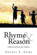 Rhyme and Reason