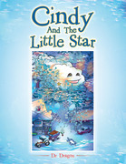 Cindy and the Little Star