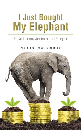 I Just Bought My Elephant