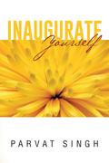 Inaugurate Yourself