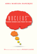 Nucleus©™  Power Women Lead from the Core