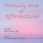 Everyday Book of Affirmations
