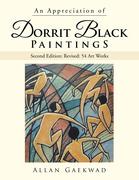 An Appreciation of Dorrit Black Paintings