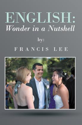 English: Wonder in a Nutshell