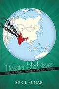1 Master 99 Slaves