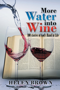 More Water into Wine