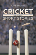 Cricket and Other Short Stories