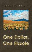 One Dollar One Rissole