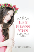 Three Princess Series