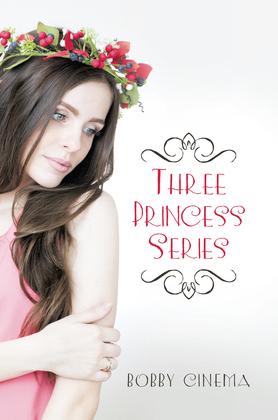 Three Princess Series