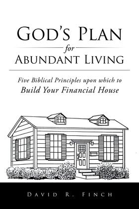 God'S Plan for Abundant Living