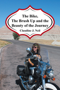 The Bike, the Brush up and the Beauty of the Journey