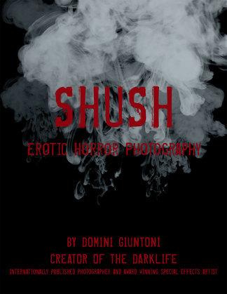 Shush