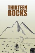 Thirteen Rocks
