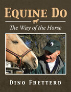 Equine Do