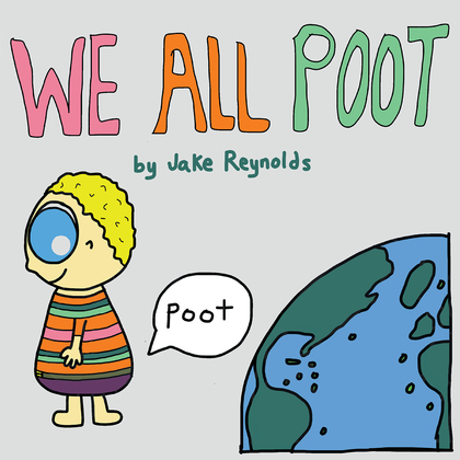 We All Poot
