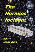 The Hermies Incident