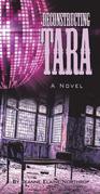 Deconstructing Tara