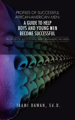 Profiles of Successful African-American Men