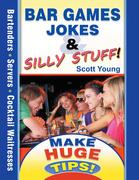 Bar Games Jokes & Silly Stuff