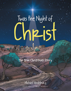 Twas the Night of Christ