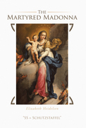 The Martyred Madonna